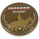 ΛΙΠΟΣ TARRAGO DUBBIN 100ml