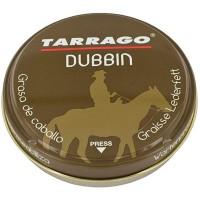 ΛΙΠΟΣ TARRAGO DUBBIN 50ml