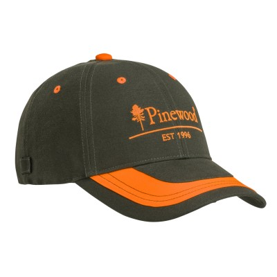 ΚΑΠΕΛΟ PINEWOOD 9294 2-COLOR CAP