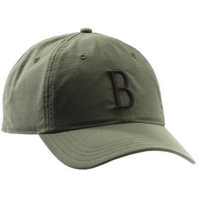ΚΑΠΕΛΟ BERETTA BIG B CAP 0715 GREEN