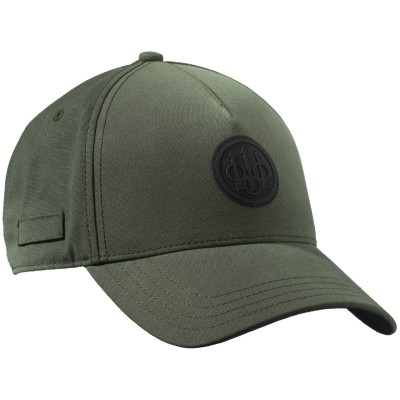 ΚΑΠΕΛΟ BERETTA PATCH CAP 0715 GREEN
