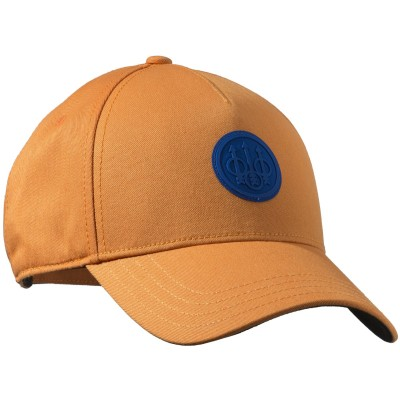 ΚΑΠΕΛΟ BERETTA PATCH CAP 0411 ORANGE