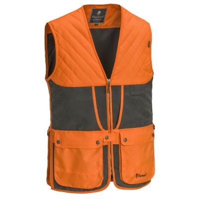 ΓΙΛΕΚΟ PINEWOOD RED DEER SHOOTING VEST 5799