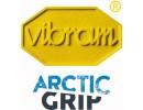 Arctic Grip - Vibram