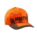 ΚΑΠΕΛΟ BERETTA 0469 CAP REALTREE AP CAMO HD ORANGE