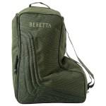ΘΗΚΗ BERETTA BOOTS BAG 0789 B-WILD