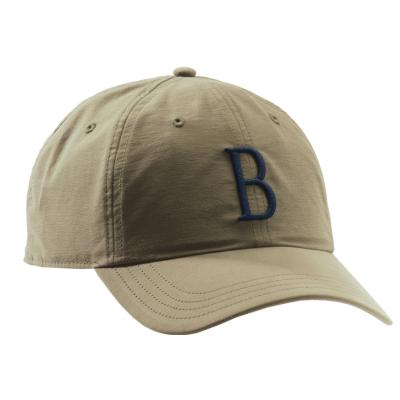 ΚΑΠΕΛΟ BERETTA BIG B CAP 082Ν ΤΑΝ & BLUE TOTAL ECLIPSE