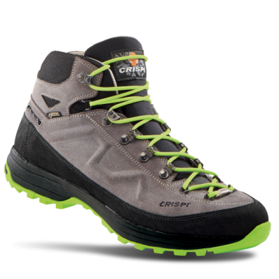 ΑΡΒΥΛΑ CRISPI CROSSOVER MID PRO LIGHT GTX