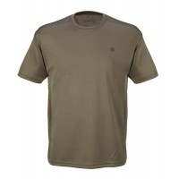 ΜΠΛΟΥΖΑ GAMO T-TECH HONEYCOME SHORT SLV T-SHIRT