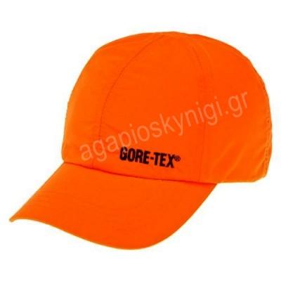 ΚΑΠΕΛΟ GORE-TEX® 201-GRX
