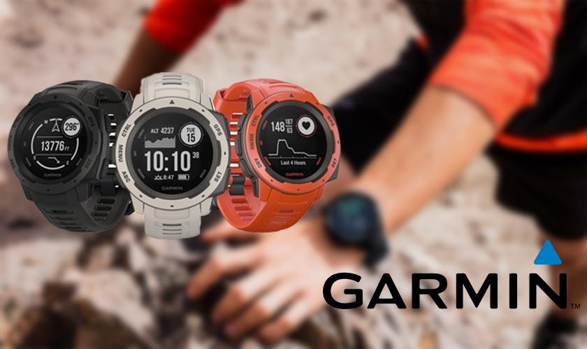 ciobulletin-garmin-instinct-outdoor-smartwatch